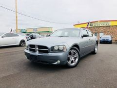 CHARGER DODGE