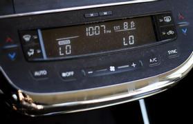 2015 Toyota Avalon Xle Premium Sedan 4d  Nta-163069 - Image 24