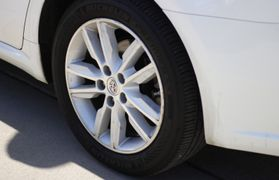 2015 Toyota Avalon Xle Premium Sedan 4d  Nta-163069 - Image 13