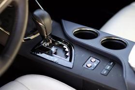 2015 Toyota Avalon Xle Premium Sedan 4d  Nta-163069 - Image 21