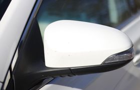 2015 Toyota Avalon Xle Premium Sedan 4d  Nta-163069 - Image 10