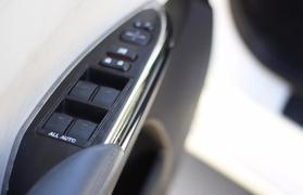 2015 Toyota Avalon Xle Premium Sedan 4d  Nta-163069 - Image 25