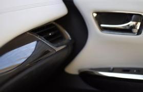 2015 Toyota Avalon Xle Premium Sedan 4d  Nta-163069 - Image 27