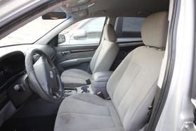 2012 Hyundai Santa Fe Gls Sport Utility 4d  Nta-122972 - Image 16