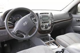2012 Hyundai Santa Fe Gls Sport Utility 4d  Nta-122972 - Image 18
