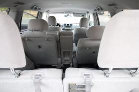 2011 Toyota Highlander Sport Utility 4d  Rnd-028474 - Image 13