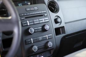 2013 Ford F150 Super Cab Stx Pickup 4d 6 1/2 Ft  Nta-d03159 - Image 23