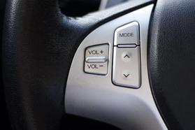 2010 Hyundai Genesis Coupe 2.0t Premium Coupe 2d  Rnd031188 - Image 22