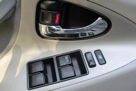 2008 Toyota Camry Se Sedan 4d  Nta-224411 - Image 12