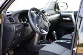 2018 Toyota 4runner Sr5 Sport Utility 4d  Nta-174812 - Image 16