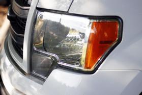 2013 Ford F150 Super Cab Stx Pickup 4d 6 1/2 Ft  Nta-d03159 - Image 15