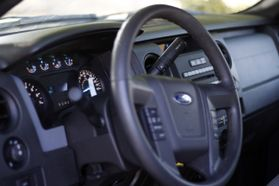 2013 Ford F150 Super Cab Stx Pickup 4d 6 1/2 Ft  Nta-d03159 - Image 20