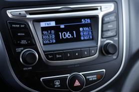 2017 Hyundai Accent Se Sedan 4d  Rnd173794 - Image 24