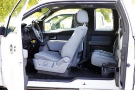 2013 Ford F150 Super Cab Stx Pickup 4d 6 1/2 Ft  Nta-d03159 - Image 18