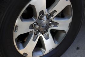 2013 Ford F150 Super Cab Stx Pickup 4d 6 1/2 Ft  Nta-d03159 - Image 16