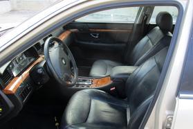 2006 Kia Amanti Sedan 4d  Nta-108883 - Image 10