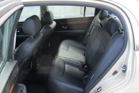 2006 Kia Amanti Sedan 4d  Nta-108883 - Image 11