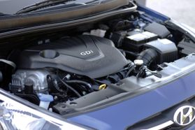 2017 Hyundai Accent Se Sedan 4d  Rnd173794 - Image 19