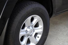 2018 Toyota 4runner Sr5 Sport Utility 4d  Nta-174812 - Image 13