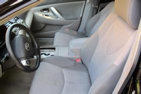 2008 Toyota Camry Se Sedan 4d  Nta-224411 - Image 9