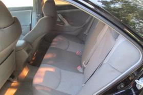 2008 Toyota Camry Se Sedan 4d  Nta-224411 - Image 10