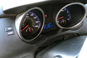 2010 Hyundai Genesis Coupe 2.0t Premium Coupe 2d  Rnd031188 - Image 20