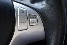 2010 Hyundai Genesis Coupe 2.0t Premium Coupe 2d  Rnd031188 - Image 23