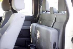 2013 Ford F150 Super Cab Stx Pickup 4d 6 1/2 Ft  Nta-d03159 - Image 19
