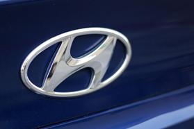 2017 Hyundai Accent Se Sedan 4d  Rnd173794 - Image 10
