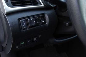 2017 Nissan Sentra S Sedan 4d  Nta-324593 - Image 16