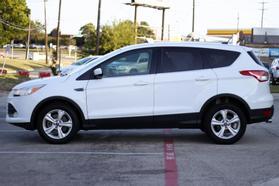 2013 Ford Escape Se Sport Utility 4d  Ntaa25795 - Image 5
