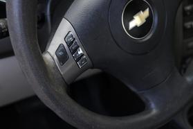 2009 Chevrolet Cobalt Lt Coupe 2d  Nta-111116 - Image 15