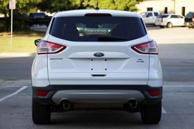 2013 Ford Escape Se Sport Utility 4d  Ntaa25795 - Image 7