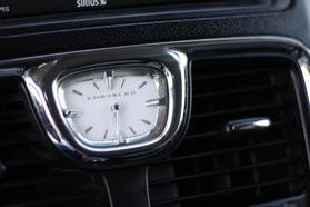 2012 Chrysler Town & Country Touring Minivan 4d  Rnd158285 - Image 29