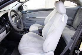 2009 Chevrolet Cobalt Lt Coupe 2d  Nta-111116 - Image 12