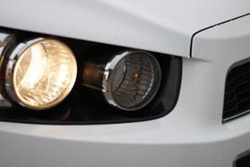 2015 Chevrolet Sonic Lt Sedan 4d  Nta-191218 - Image 12