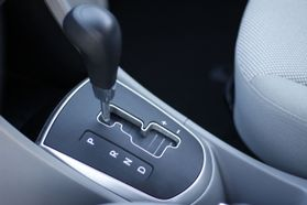 2014 Hyundai Accent Gs Hatchback 4d  Rnd192600 - Image 17