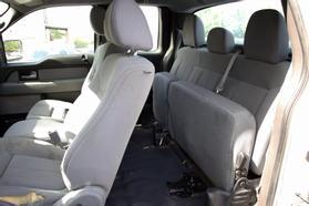 2012 Ford F150 Super Cab Xl Pickup 4d 6 1/2 Ft  Nta-b58900 - Image 8