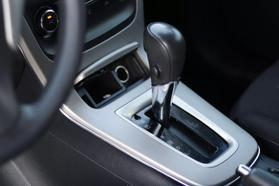 2015 Nissan Sentra S Sedan 4d  Nta233376 - Image 13