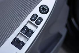 2014 Hyundai Accent Gs Hatchback 4d  Rnd192600 - Image 18