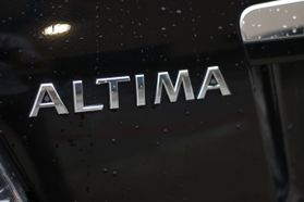 2008 Nissan Altima 2.5 S Sedan 4d  Nta-413358 - Image 12