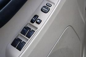 2009 Toyota 4runner Sr5 Sport Utility 4d  Nta025946 - Image 14