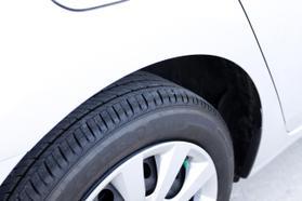 2017 Nissan Sentra S Sedan 4d  Nta-324593 - Image 10