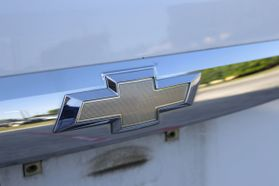 2011 Chevrolet Equinox Ls Sport Utility 4d  Nta240023 - Image 10