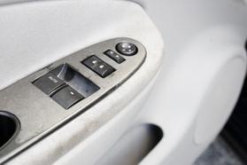 2009 Chevrolet Cobalt Lt Coupe 2d  Nta-111116 - Image 16
