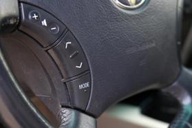2009 Toyota 4runner Sr5 Sport Utility 4d  Nta025946 - Image 15