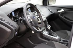 2014 Ford Focus Se Hatchback 4d  Nta-393184 - Image 14