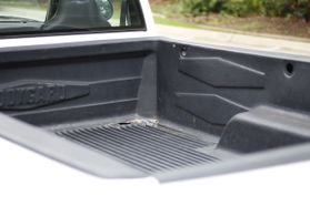 1999 Dodge Ram 1500 Regular Cab Short Bed  Nta-209688 - Image 19