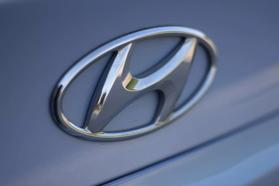 2014 Hyundai Accent Gls Sedan 4d  Nta-654771 - Image 5