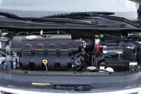 2015 Nissan Sentra S Sedan 4d  Nta233376 - Image 20